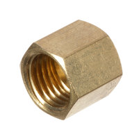 Bakers Pride N1007X Nut