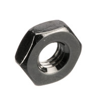Henny Penny NS01-014 Nut/Hex
