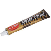 Metal Polishes