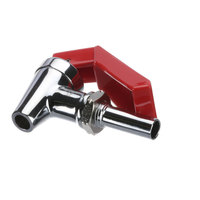 Grindmaster-Cecilware 280-00009 Hot Water Faucet