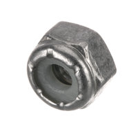 Jackson 5310-272-02-00 Locknut