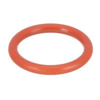 Jackson 5330-003-77-82 O-Ring