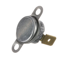Gold Medal 55496 Thermo Disc