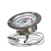 Heatcraft 6142-20 Thermometers