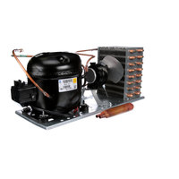 Beverage-Air 15B33S051C Condensing Unit