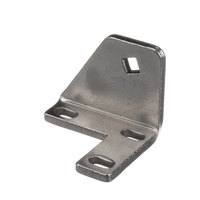 Delfield 3234399 Hinge,Top/Rh,Bottom/Lh