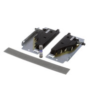Amana Commercial Microwaves 14090031 KIT, SWITCHES & FUSE