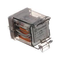 Electrolux 006610 Dito Relay