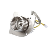 TurboChef I3-3209-4 Blower Motor
