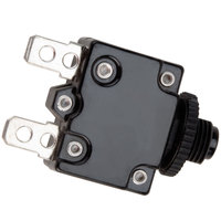 Avantco MX10OVSW Replacement Overload Switch for MX10 Mixers