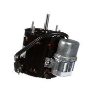 Hussmann E206447 Fan Motor