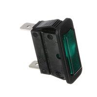 Fetco 1058.00009.00 Green Light