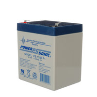 Gaylord 10854 Battery