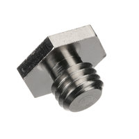 Champion 110215 Screw