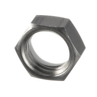 Rational 1116.0160 Hex Nut