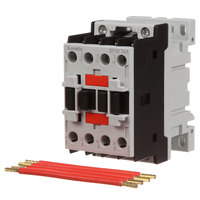 Moffat M231738K Contactor Kit