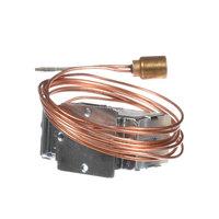 Cornelius 186074001 Thermostat