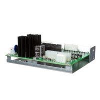 Unimac 70434101P Board