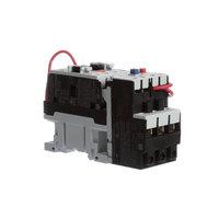 Univex 7100006 Motor Starter