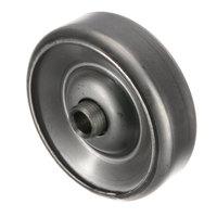Kason 7319000201 Ss Skate Wheel