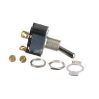 Low Temp Industries 335900 Toggle Switch