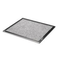 Traulsen 341-60062-04 Air Filter