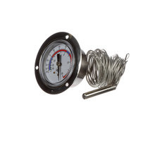 Delfield 3516387 Therm,Dial,-40to65f,168,