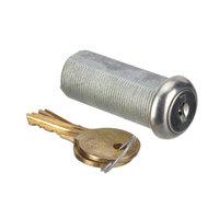 Traulsen 358-10089-00 Cam Lock Assembly Mc-Tyl