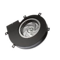 Ultrafryer Systems 17A015 Systems Exhaust Blower