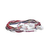 Unimac 44240301 Control Harness