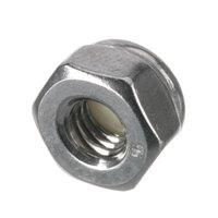 Insinger D312C-EF-5 Nut