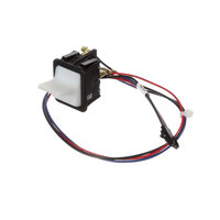 Vitamix 15734 Lighted Momentary Switch