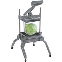 Nemco 55650-6 3/4 inch x 3/4 inch Square Easy LettuceKutter