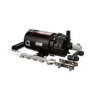Vogt 12A4020Z14 Complete Water Pump