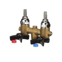 Groen 135947 Mixing Faucet
