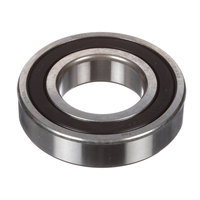Varimixer 40-97 Ball Bearing