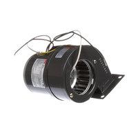 Randell EL MTR1401 Motor, Dwndraft, 115v