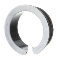 Nieco 10627 Flange Bearing Clip