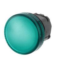 ProLuxe 110116928 Pilot Light (Formerly DoughPro 110116928)