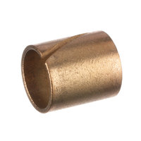 ProLuxe 11018966 Bushing (Formerly DoughPro 11018966)