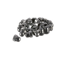 Rational 1106.0360 Hex Nut - 25/Pack