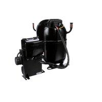 Structural Concepts 73501 Compressor