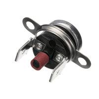 Franke 1552598 Safety Switch
