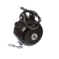 Master-Bilt 13-13101 Condenser Fan Motor, Spfbe91
