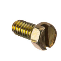InSinkErator 1468 Screw
