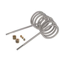 Imperial 37001-58 Tubing