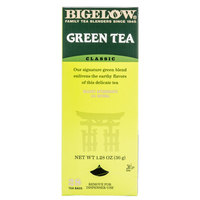 Bigelow Green Tea - 28/Box