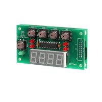 DoughPro 11096905211 Temp Controller