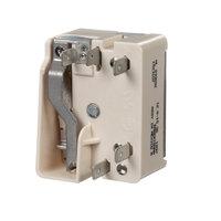 Grindmaster-Cecilware 344-00035 Infinite Control 120v