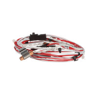 FBD 12-2059-0001 Wire Harness And Sensor